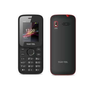 S100_ID_Vgotel_black+red