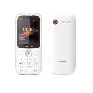 S500-ID_Vgotel_white+orange