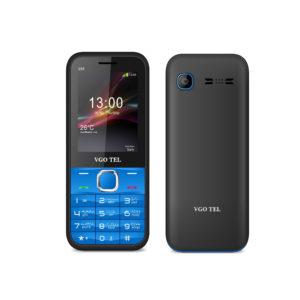 i255-Black+Blue