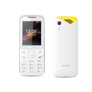 i500-YELLOW+WHITE