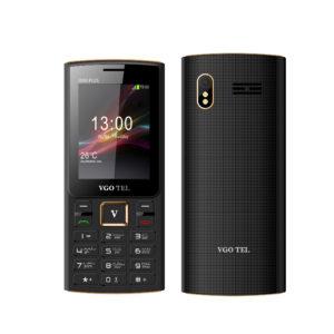i550-plus-Black+Golden