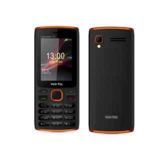 i700-Black+Orange