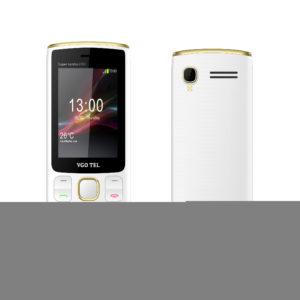 i700-White-Golden